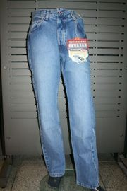 Duessenberg Jeans Young Fresh