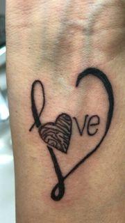 tattoo aktion