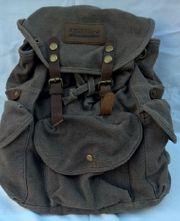Original Appenzeller Rucksack