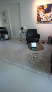 Teppich - Flor beige 2 40