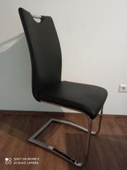 Schwingstühle Stühle Stuhl
