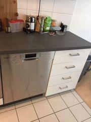 Küchenzeilen, Anbauküchen in Pforzheim - gebraucht und neu kaufen ...