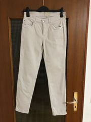 Strandfein Jeans