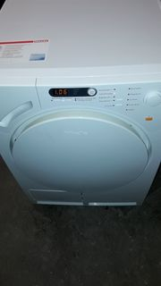 Miele Softtronic T7744C T YoungVision