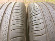 2 x Sommerreifen Michelin 185