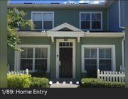 Wunderschönes Ferienhaus in Orlando Florida