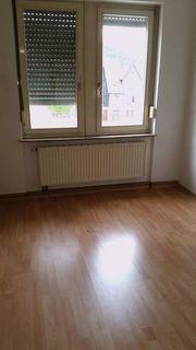 3-Zimmer-Wohnung mit Altbau-Charakter