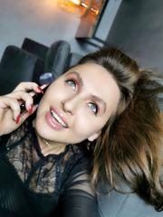 Online Erziehung für Sklaven Telefonerziehung