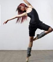 Vertragsübernahme New York City Danceschool -