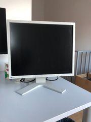 Monitor 15 Zoll