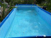 Intex Pool 450x220x86