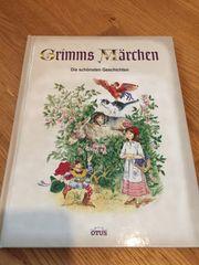 NEU Grimms Märchen
