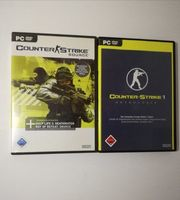 Counterstrike Counterstrike Source Bundle