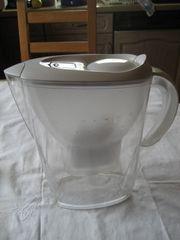 BRITA Wasserfilter Trinkwasserfilter Filter