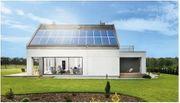 0 eur Stromkosten Photovoltaik Batteriespeicher