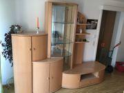 Schrankwand Sideboards
