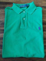 Ralph Lauren Polo - shirt hellgrün