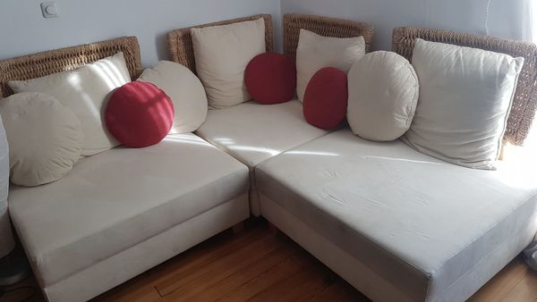 Sofa gebraucht