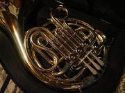 neuw Holton Horn F B-Doppelhorn - H378R