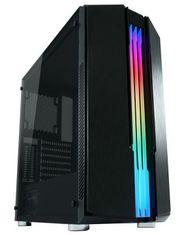 Gaming PC AMD bis 8x4