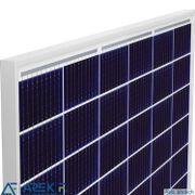 Canadian Solar CS3K-305P Solarmodul Staffelpreise