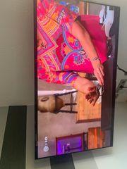 Sony TV KD 55 OLED