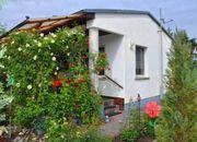 Ferienhaus in Lübbenau Spreewald
