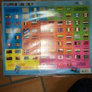 Puzzle-Spiel