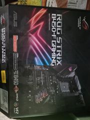 Mainboard Bundle Mainboard CPU RAM