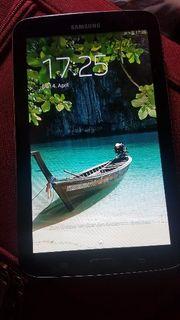 Samsung galaxy tab 3 Wi-Fi