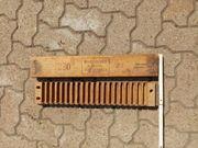 Zigarrenpresse