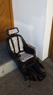Fahrrad Kindersitz In Stuttgart Kinder Baby Spielzeug