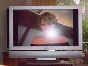 Fernseher Grundig Xentia 80 - 32