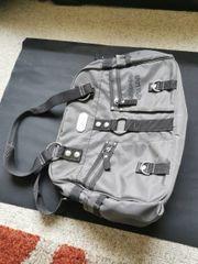 Tasche zum verkaufen Marke Catwalk