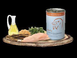 Ernährungsberatung Für Hunde Katzen: Kleinanzeigen aus Lochau - Rubrik Zubehör für Haustiere