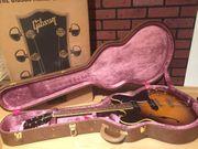 Gibson ES-330 1959 VOS Historic