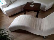 Liege Sofa beige