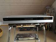 DVD-Rekorder Tevion MD 81335 integriert