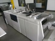 Xerox Colour J75 Press Farbproduktionssystem