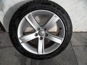Audi A 5 Sportback 4