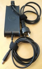 DELL AC DC Adapter DA90PS2-00