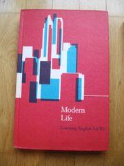 Lechler Ungerer Modern Life - Learning