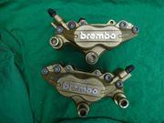 Ducati Monster 1000ie S Teile