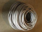 NYM-J3G2 5 Kabel 95m 3x2