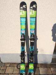 Kinder-Ski Elan Maxx QT 130