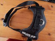 Hundegeschirr Julius-K9 mini