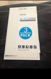 Glasfolie IPhone 7 8 Plus