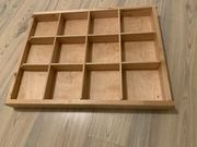 Ikea Pax Komplement Ausziehboden mit