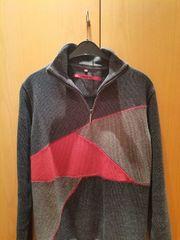 Hochwertiger Pullover für Herren 1