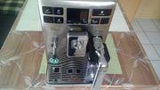 Saeco Philips Exprelia Kaffeevollautomat
